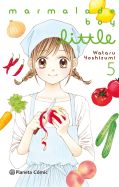 portada_marmalade-boy-little-n-05_wataru-yoshizumi_201710061255