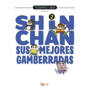 shinchan-sus-mejores-gamberradas-2-ecc-comics