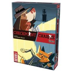 CheckpointCharlie_caja-web