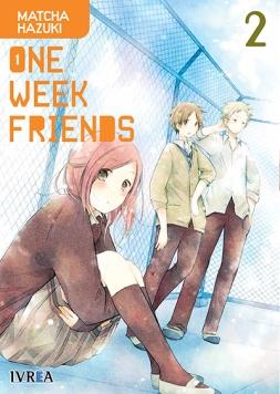 oneweekfriends2