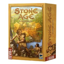 stone-age-producto