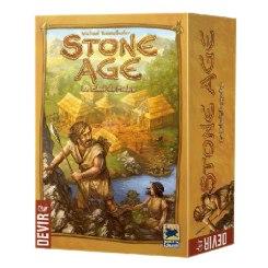 stone-age-producto