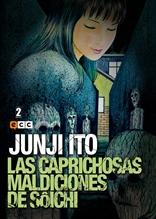 Caprichosas_maldiciones_soichi_2_156