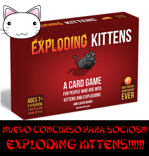 Concurso Exploding Kittens.png