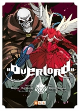 Sobrecubierta_overlord_4_WEB_156