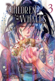 Children_of_the_Whales_3_grande