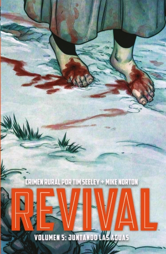 Revival vol. 5 portada.indd