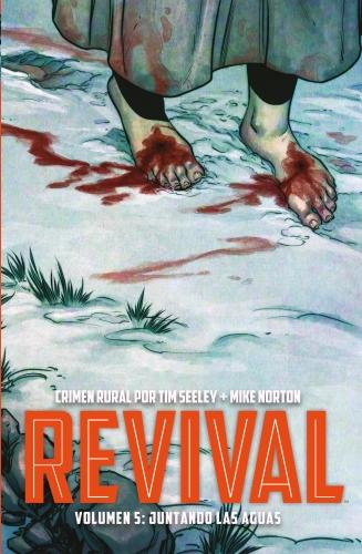 Revival vol. 5 portada.indd