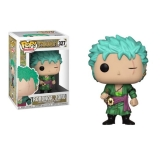 roronoa-zoro-funko-pop-animation-one-piece-serie-2