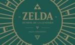 Zelda01-1000×600-1516188808-1