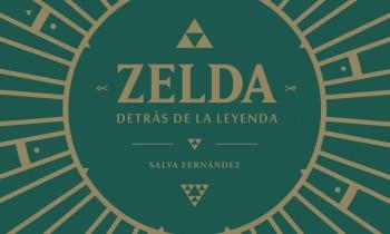 Zelda01-1000x600-1516188808-1