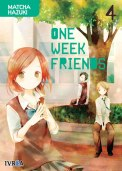 oneweekfriends4