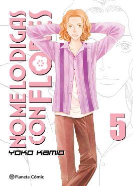 portada_no-me-lo-digas-con-flores-n-0520-nueva-edicion_yoko-kamio_201802131503