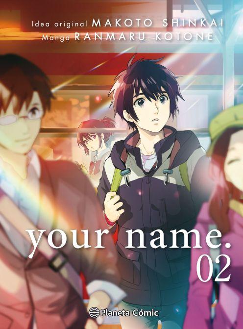 portada_your-name-n-0203-manga_makoto-shinkai_201802131504