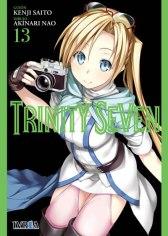 trinityseven13