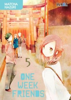 oneweekfriends5