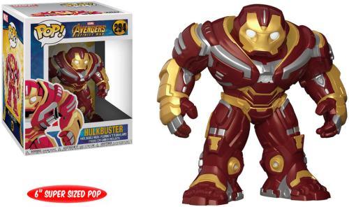 pop-marvel-avengers-infinity-war-vinyl-bobble-head-hulkbuster-294-67292