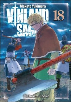 portada_vinland-saga-n-18_makoto-yukimura_201804251345