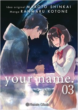 portada_your-name-n-0303-manga_makoto-shinkai_201804251348