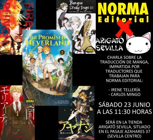 Charla traducción manga Arigato.png