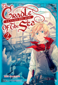 Cradle_of_the_sea_2_grande