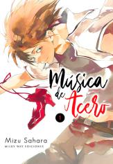 Musica_de_acero_1_grande