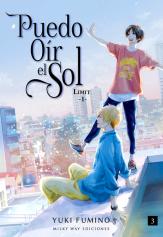 puedo_oir_el_sol_3_grande