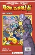 portada_dragon-ball-serie-roja-n-220_akira-toriyama_201804171306