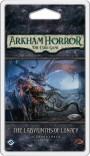 juego-mesa-arkham-horror-lcg-los-laberintos-de-la-demencia-2017-1369487987
