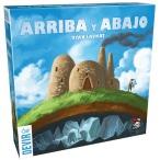 ArribaAbajo_caja-web