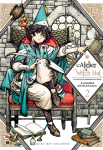 atelier_of_witch_hat_2_large