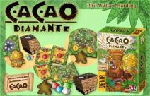 cacao dia