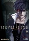 devilsline01