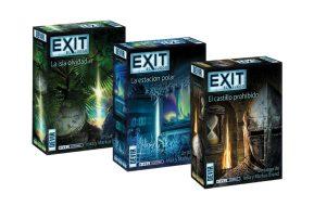 Exits_4_5_6_web-1000x700