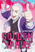 golden_kamuy_9_large