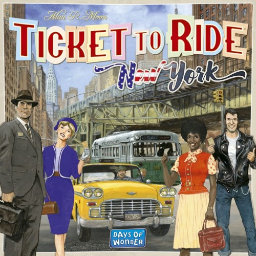 juego-mesa-aventureros-al-tren-nueva-york-2018-283191700