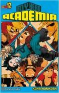 portada_my-hero-academia-n-12_kohei-horikoshi_201805221623