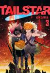 Tail_Star_3_large