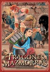 tragones_y_mazmorras_dungeon_meshi_6_large