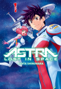 Astra_Lost_in_Space_1_grande