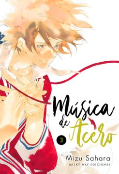 Musica_de_acero_3_large