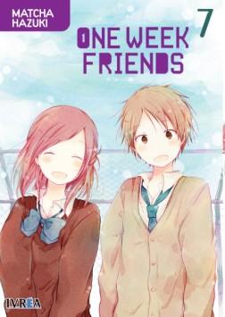 oneweekfriends7