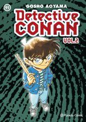 portada_detective-conan-ii-n-91_gosho-aoyama_201806251040