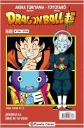 portada_dragon-ball-serie-roja-n-224_akira-toriyama_201807051137