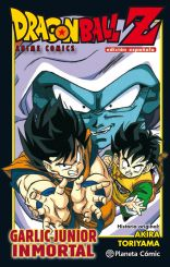 portada_dragon-ball-z-garlick-junior-inmortal_akira-toriyama_201806251038