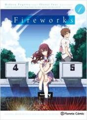 portada_fireworks-n-0102_makoto-fugetsu_201807241634