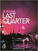 portada_last-quarter-integral_al-yazawa_201807051143