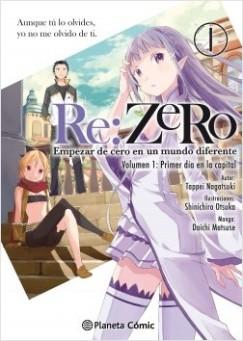 portada_rezero-n-01_tappei-nagatasuki_201807051139