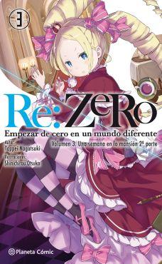portada_rezero-n-03-novela_tappei-nagatasuki_201806251043