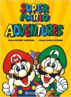 portada_super-mario-aventuras_varios-autores_201807051142